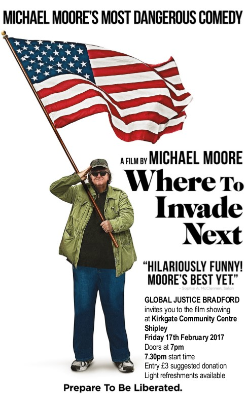 where-to-invade-next-poster (2)