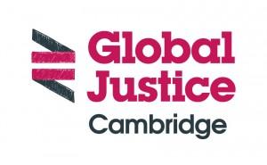 Global-Justice-Cambridge-logo