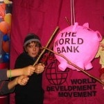 worldbankpig4action