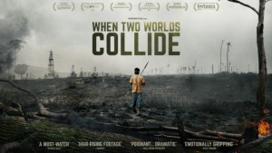 when-two-worlds-collide-film-poster-770x433