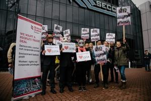 CETA action small
