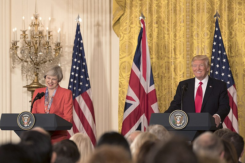 President_Donald_Trump_and_PM_Theresa_May_Joint_Press_Conference,_January_27,_2017