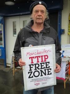 191122_Brian Hepworth TTIP outside Unicorn