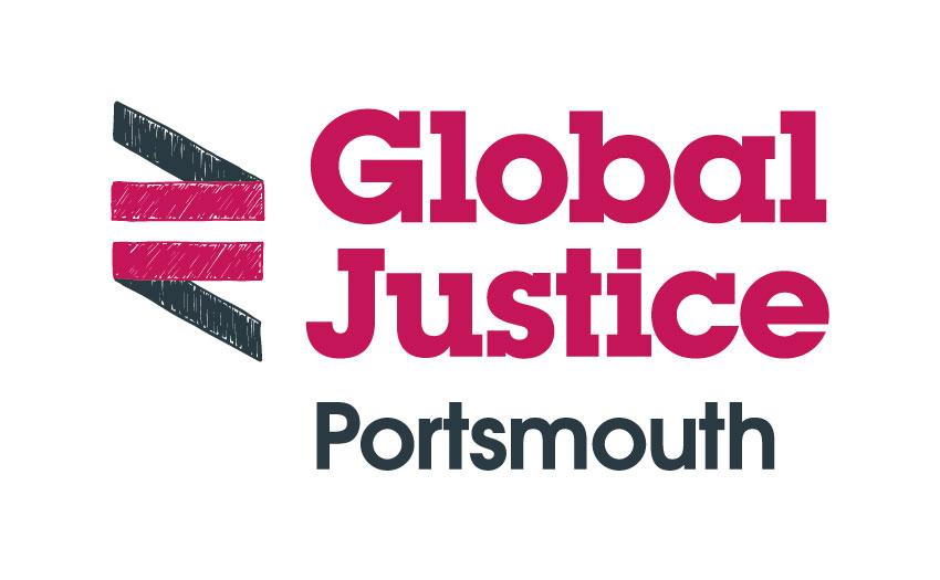 Global-Justice-Portsmouth-logo