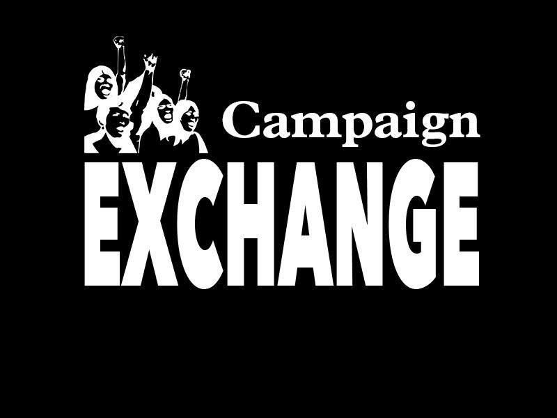 Campaign_Exchange_Black