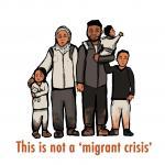 migrant_crisis_family_hi_res
