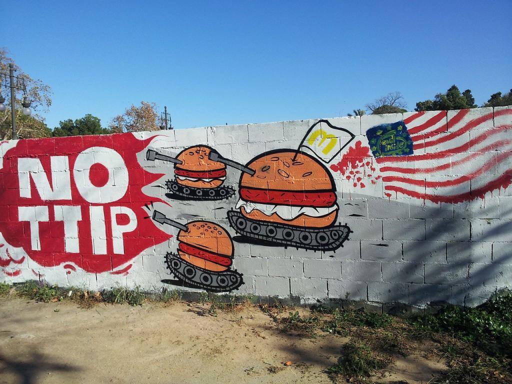 mural_ttip_valencia_graffiti_-_4.jpeg