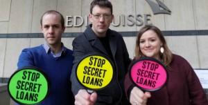 stop-secret-loans-705