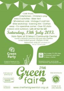 Sheffield_GreenFair_2013
